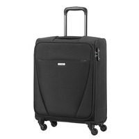 Samsonite-Illustro-Spinner-55