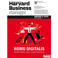 """Homo Digitalis"""