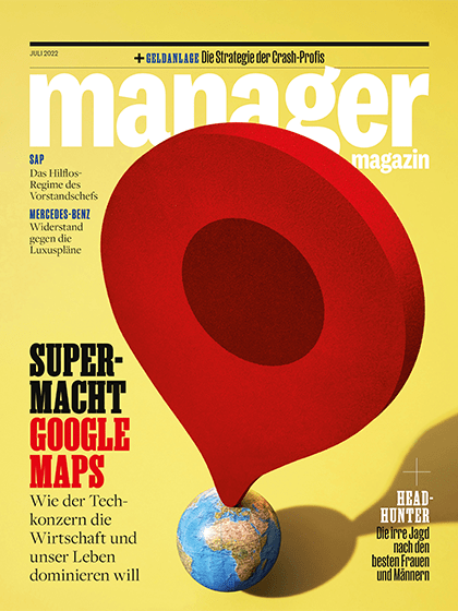 Magazin Abo abo shop manager magazin und harvard business manager im abo