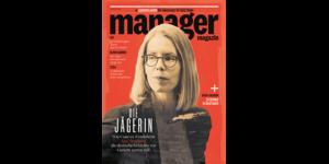 Magazin Abo abo shop manager magazin im abo